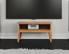 TV stands ODYS