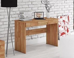 Desk VENTO