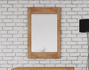 Mirror VENTO