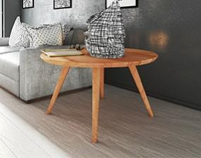 Coffee table ERDA