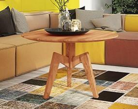 Coffee table LOBO