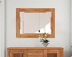 Mirror KOLI