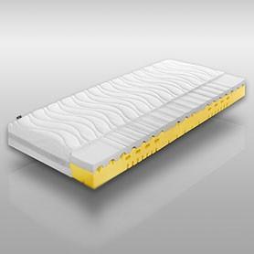 Memory Foam Mattress SAMOS