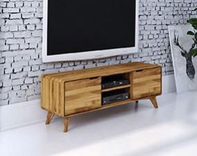 TV stands GREG