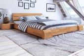 Low bed SETI