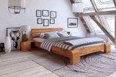 High bed SETI