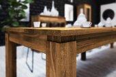 Folding table VINCI