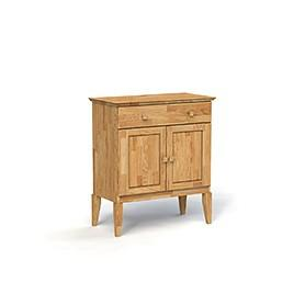 Chest of drawers ODYS