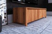 Low chest of drawers VINCI
