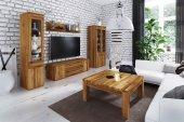 Low chest of drawers VENTO