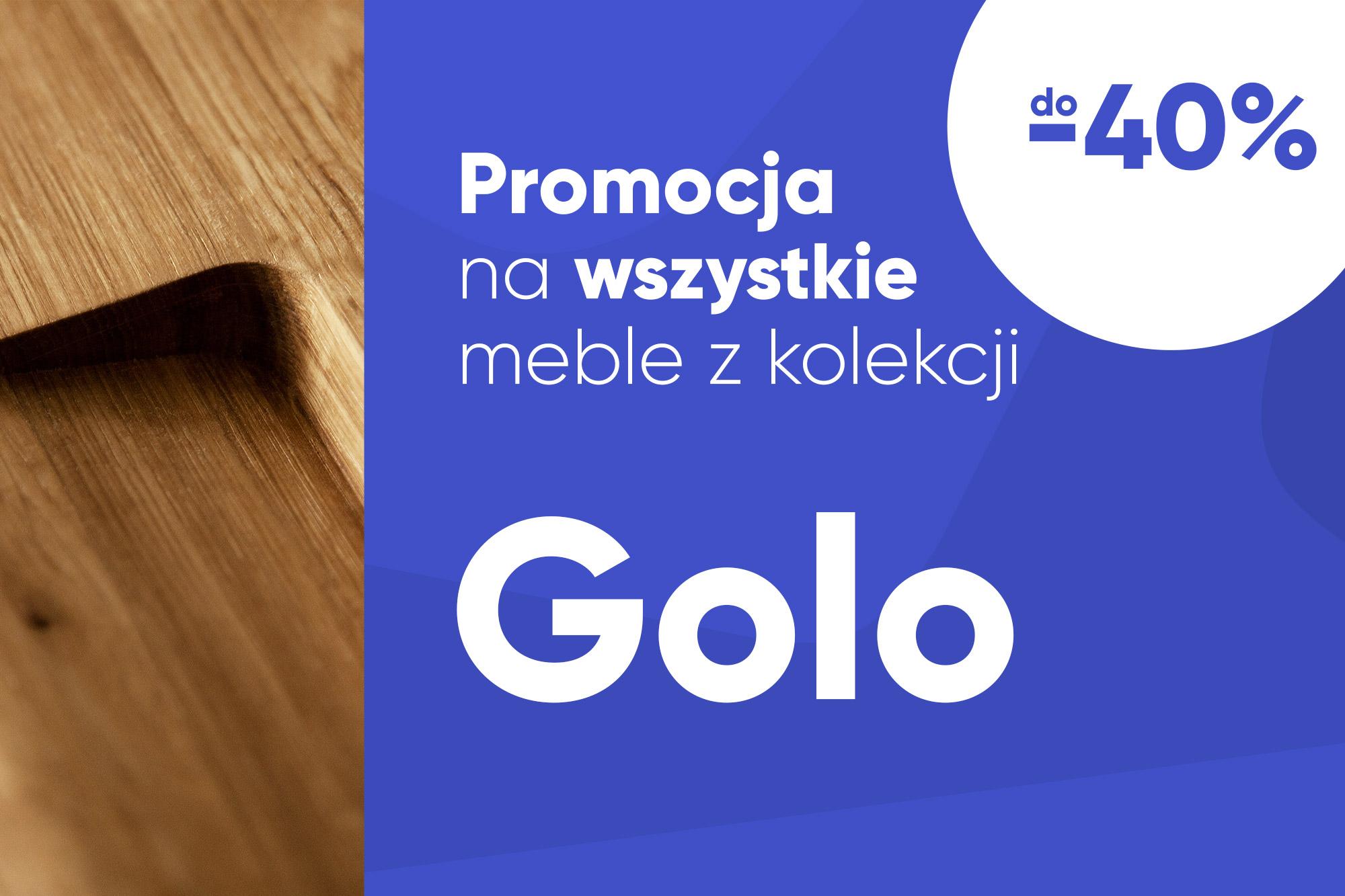 Image 1 - Golo